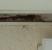 punaises de lit dans les faux plafonds d'une chambre de clinique