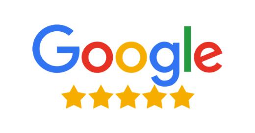 Lien Google Business